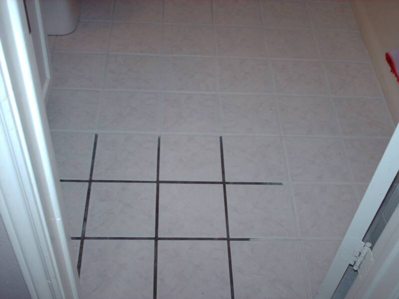 Grout Cleaning Grout Color Sealing Grout Works About Us